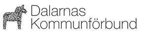 Dalarnas Kommunförbund